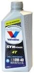 Valvoline SynPower 4T 10W-40 1L