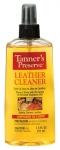 TANNER'S Preserve čistič kůže 221ml