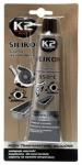 K2 SILICONE BLACK 85g