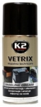 K2 VETRIX 140ml