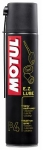 MOTUL P4 EZ LUBE 400ml