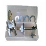 Sada adaptérů pro proplachové zařízení - BASIC