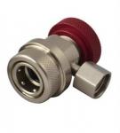 Rychlospojka Parker® vyšší tlak 14 mm