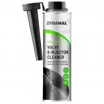 Dynamax VALVE & INJECTOR CLEANER 300ml
