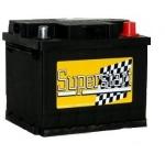 SUPERSTAR S9533 12V / 95 Ah