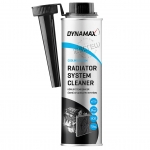 Dynamax RADIATOR SYSTEM CLEANER 300ml